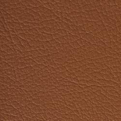 cuir tassin distributeur de cuir pour ameublement et d coration vachette marocain et basane. Black Bedroom Furniture Sets. Home Design Ideas